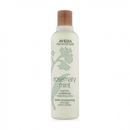 AVEDA - Rosemary Mint Weightless Conditioner 250ML (NEW 2019)