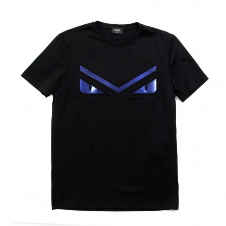 Fendi Bag Bugs T-shirt