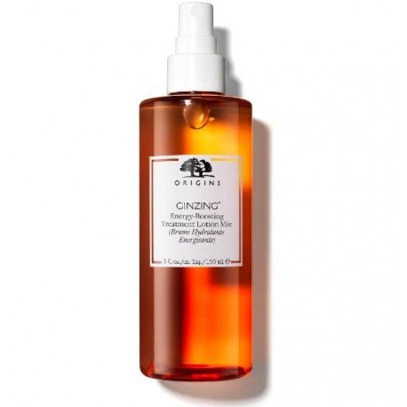 Origins - Ginzing™ Energy-boosting Treatment Lotion Mist 150mL
