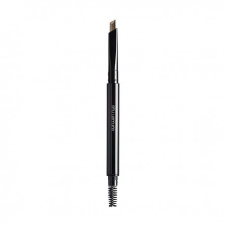 Shu Uemura  Brow:Sword Eyebrow Pencil #Seal Brown black