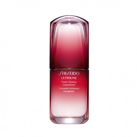 Shiseido - Ultimune Power Infusing Concentrate 30mL