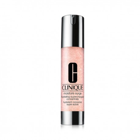 Clinique - Moisture Surge™ Hydrating Supercharged Concentrate 48mL