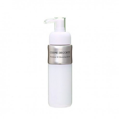 Cosme Decorte - W Cleansing Serum 200mL