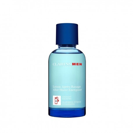 Clarins - ClarinsMen After Shave Energizer 100mL