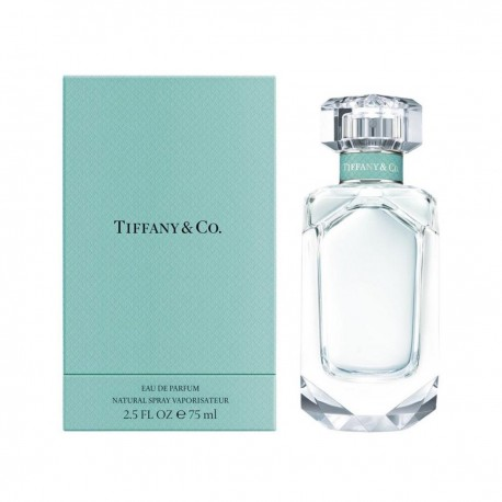 Tiffany & Co. - 淡香精噴霧75mL
