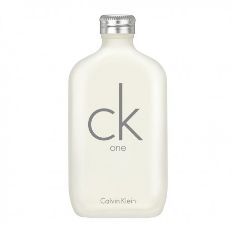 Calvin Klein - CK One Eau de Toilette Spray 100mL