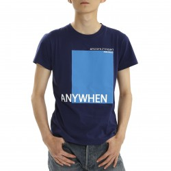 Valentino Anywhen T-Shirt