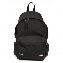 Vetements X Eastpak Nylon Backpack