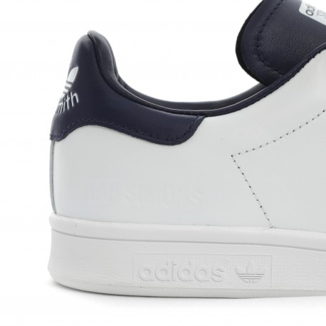Adidas By Raf Simons Sneaker
