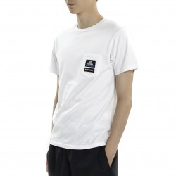 Sophnet x Gregory Pocket T-shirt