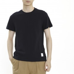 Thom Browne Short Sleeve T-Shirt