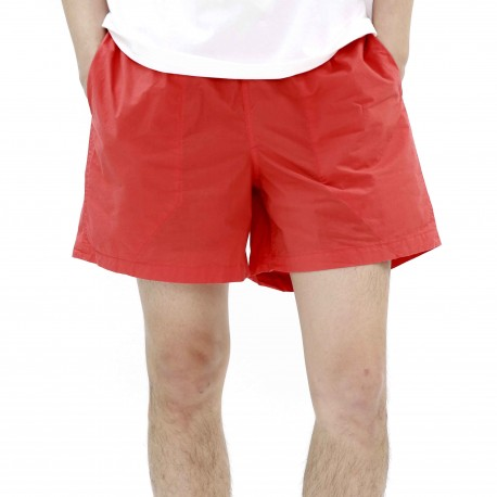 Farmer's Market Rope Short Pants