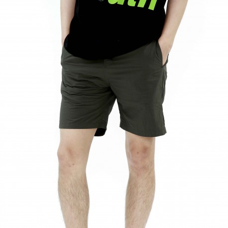 Creative Ant Invisible Pocket Short Pants