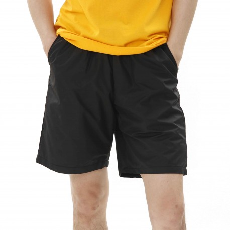 Critic Easy Sports Shorts