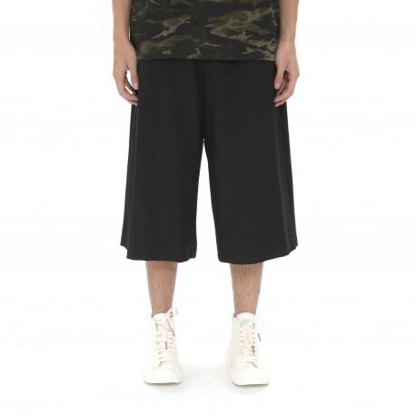 Vandalist Semi Wide Cropped Pants