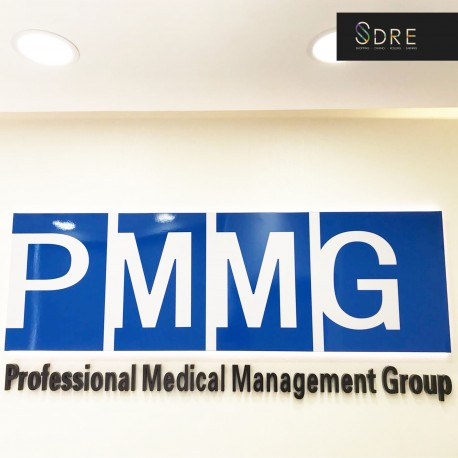 Professional Medical Management Group